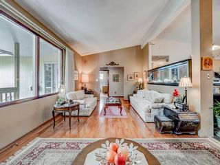 Photo 5: 80 CALANDAR Road NW in Calgary: Collingwood Detached for sale : MLS®# C4262502