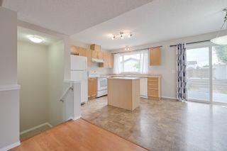 Photo 7: 20239 - 56 Avenue in Edmonton: Hamptons House Half Duplex for sale : MLS®# E4165567