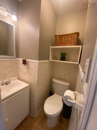 Photo 16: 2039 Union Street in Westville: 107-Trenton,Westville,Pictou Residential for sale (Northern Region)  : MLS®# 202120522