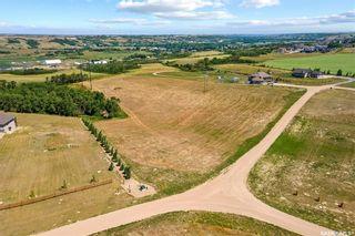 Photo 2: Lot 12 Minerva Ridge in Lumsden: Lot/Land for sale : MLS®# SK865840