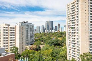 Photo 21: Ph14 319 Merton Street in Toronto: Mount Pleasant West Condo for sale (Toronto C10)  : MLS®# C5372542