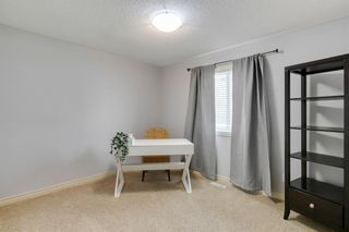 Photo 28: 78 Royal Oak Heights NW in Calgary: Royal Oak Detached for sale : MLS®# A1145438