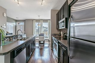 Photo 10: 71 CHAPALINA Square SE in Calgary: Chaparral Row/Townhouse for sale : MLS®# A1085856