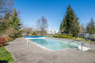 Photo 32: 26971 64 AVENUE in Langley: County Line Glen Valley House for sale : MLS®# R2566456
