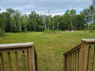Photo 2: 5 Penny Lane in Big Pond: 201-Sydney Vacant Land for sale (Cape Breton)  : MLS®# 202116908