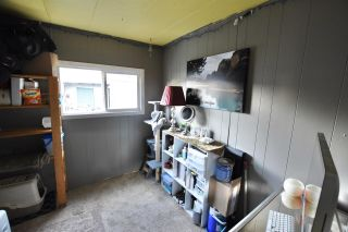 Photo 8: 53 803 HODGSON Road in Williams Lake: Esler/Dog Creek Manufactured Home for sale (Williams Lake (Zone 27))  : MLS®# R2492069