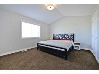 Photo 19: 140 FIRESIDE Place: Cochrane House for sale : MLS®# C4004650