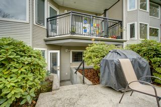 """Photo 19: 1 3770 MANOR Street in Burnaby: Central BN Condo for sale in """"CASCADE WEST"""" (Burnaby North)  : MLS®# R2403593"""