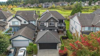Photo 34: 3260 CHARTWELL GRN Drive in Coquitlam: Westwood Plateau House for sale : MLS®# R2483838