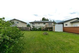 Photo 32: 2908 84 Street in Edmonton: Zone 29 House for sale : MLS®# E4249144
