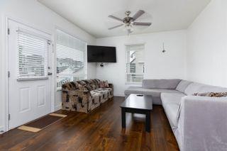 Photo 7: 6656 E HAMPTON Boulevard in Surrey: West Newton House for sale : MLS®# R2611217