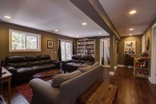 Photo 24:  in : Anglemont House for sale (North Shuswap)  : MLS®# 10239335