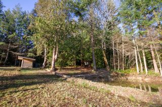 Photo 8: 0 S Keith Dr in : Isl Gabriola Island Land for sale (Islands)  : MLS®# 863104
