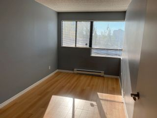 """Photo 8: G3 1026 QUEENS Avenue in New Westminster: Uptown NW Condo for sale in """"Amara Terrace"""" : MLS®# R2619763"""