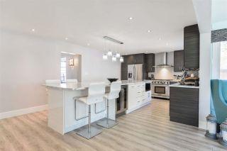 Photo 13: 13108 63 Avenue in Edmonton: Zone 15 House for sale : MLS®# E4243732