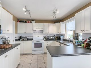 Photo 5: 2868 STANLEY PLACE in Coquitlam: Scott Creek House for sale : MLS®# R2184862
