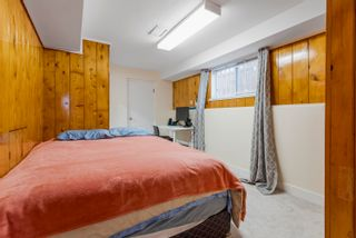 Photo 17: 1352 E 57TH Avenue in Vancouver: South Vancouver House for sale (Vancouver East)  : MLS®# R2625705