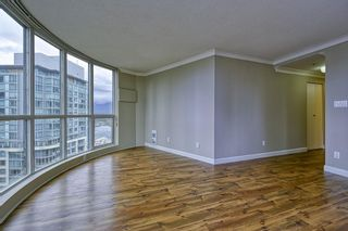 "Photo 2: 1305 588 BROUGHTON Street in Vancouver: Coal Harbour Condo for sale in ""HARBOURSIDE PARK"" (Vancouver West)  : MLS®# R2547204"