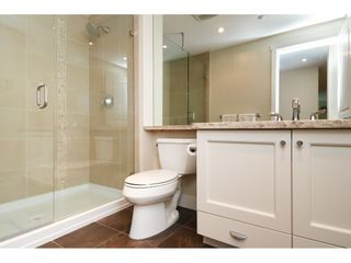 """Photo 17: 202 14824 NORTH BLUFF Road: White Rock Condo for sale in """"The Belaire"""" (South Surrey White Rock)  : MLS®# R2405927"""