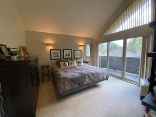 """Photo 23: 1002 PANORAMA Place in Squamish: Hospital Hill House for sale in """"Hospital Hill"""" : MLS®# R2502183"""