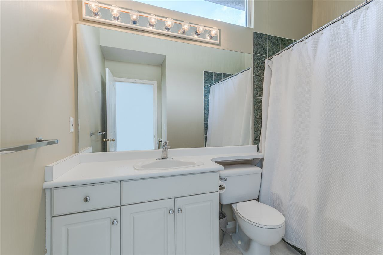 "Photo 14: Photos: 22231 CHALDECOTT Drive in Richmond: Hamilton RI House for sale in ""HMILTON"" : MLS®# R2217465"