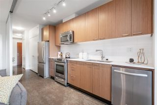 "Photo 15: 420 221 UNION Street in Vancouver: Strathcona Condo for sale in ""V6A"" (Vancouver East)  : MLS®# R2537384"