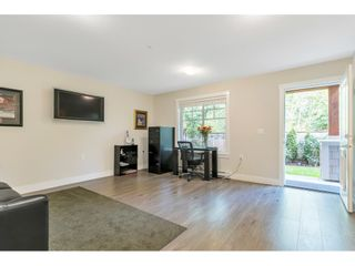 """Photo 34: 99 20498 82 Avenue in Langley: Willoughby Heights Townhouse for sale in """"GABRIOLA PARK"""" : MLS®# R2536337"""