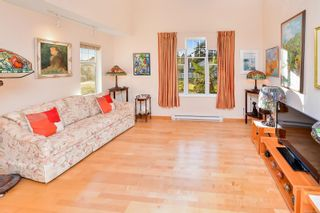 Photo 12: 2831 Rockwell Ave in : SW Gorge House for sale (Saanich West)  : MLS®# 869435