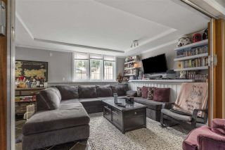 Photo 6: 1868 RODGER Avenue in Port Coquitlam: Lower Mary Hill House for sale : MLS®# R2531536