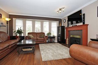 """Photo 10: 26440 32A Avenue in Langley: Aldergrove Langley House for sale in """"Parkside"""" : MLS®# F1315757"""
