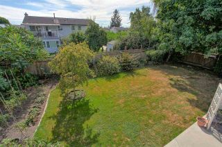 """Photo 19: 4856 43 Avenue in Delta: Ladner Elementary House for sale in """"LADNER ELEMENTARY"""" (Ladner)  : MLS®# R2204529"""