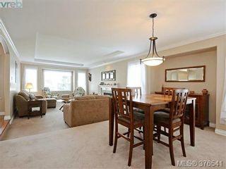 Photo 4: 4944 Haliburton Pl in VICTORIA: SE Cordova Bay House for sale (Saanich East)  : MLS®# 755988