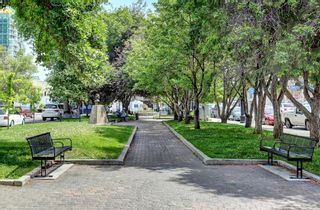 Photo 34: 310 881 15 Avenue SW in Calgary: Beltline Apartment for sale : MLS®# A1104931