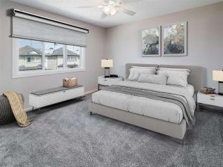 Photo 13: 2333 29A Avenue in Edmonton: Zone 30 House for sale : MLS®# E4245056