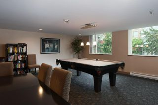 """Photo 17: 1604 125 MILROSS Avenue in Vancouver: Mount Pleasant VE Condo for sale in """"CREEKSIDE at CITYGATE"""" (Vancouver East)  : MLS®# R2077130"""