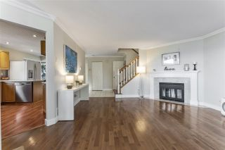 """Photo 8: 20 181 RAVINE Drive in Port Moody: Heritage Mountain Townhouse for sale in """"The Viewpoint"""" : MLS®# R2568022"""