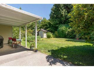 """Photo 19: 2422 123A Street in Surrey: Crescent Bch Ocean Pk. House for sale in """"Crescent Heights"""" (South Surrey White Rock)  : MLS®# R2186856"""