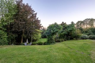 Photo 34: 1070 GROVELAND Road in West Vancouver: British Properties House for sale : MLS®# R2614484