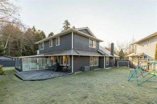 Photo 18: 1114 161A STREET in Surrey: King George Corridor House for sale (South Surrey White Rock)  : MLS®# R2437784