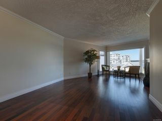 Photo 6: 402 2550 Bevan Ave in : Si Sidney South-East Condo for sale (Sidney)  : MLS®# 860006