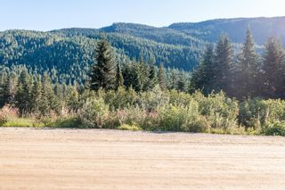 Photo 2: 20488 EDELWEISS Drive in Mission: Hemlock Land for sale : MLS®# R2614462