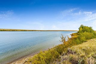 Photo 44: 471 Sunset Drive: Rural Vulcan County Detached for sale : MLS®# A1142540