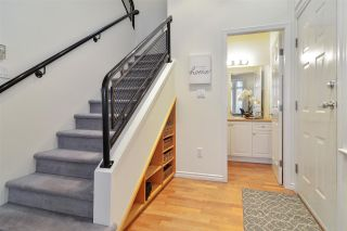 Photo 10: 3326 W 7TH Avenue in Vancouver: Kitsilano 1/2 Duplex for sale (Vancouver West)  : MLS®# R2541500