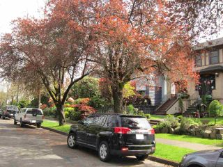 Photo 9: 1893 - 1895 W 15TH Avenue in Vancouver: Kitsilano House for sale (Vancouver West)  : MLS®# R2062477
