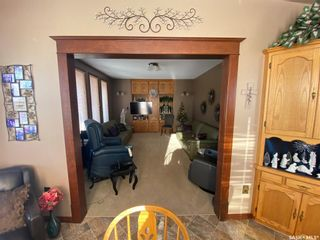 Photo 16: 642 Acres RM#184 Grayson in Grayson: Farm for sale (Grayson Rm No. 184)  : MLS®# SK837812