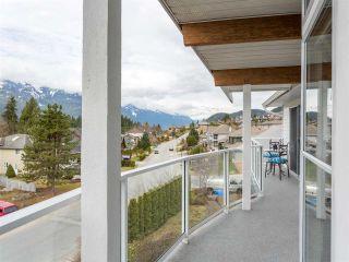 "Photo 17: 1071 GLACIER VIEW Drive in Squamish: Garibaldi Highlands House for sale in ""Garibaldi Highlands"" : MLS®# R2153078"