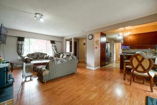 Photo 14: 5111 TOLMIE Road in Abbotsford: Sumas Prairie House for sale : MLS®# R2573312