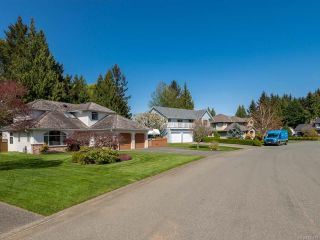 Photo 14: 1017 Kingsley Cres in COMOX: CV Comox (Town of) House for sale (Comox Valley)  : MLS®# 785781