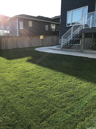 Photo 35: 204 Valley Meadow Court in Swift Current: Sask Valley Residential for sale : MLS®# SK763802