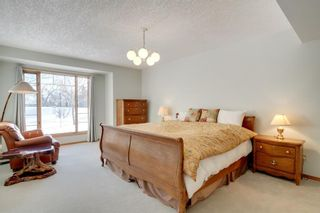 Photo 25: 131 Country Club in Rural Rocky View County: Rural Rocky View MD Semi Detached for sale : MLS®# A1115761